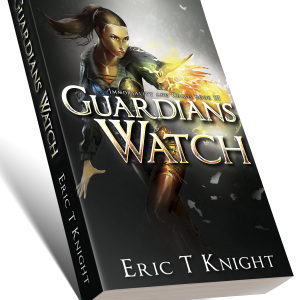 Guardian's Watch