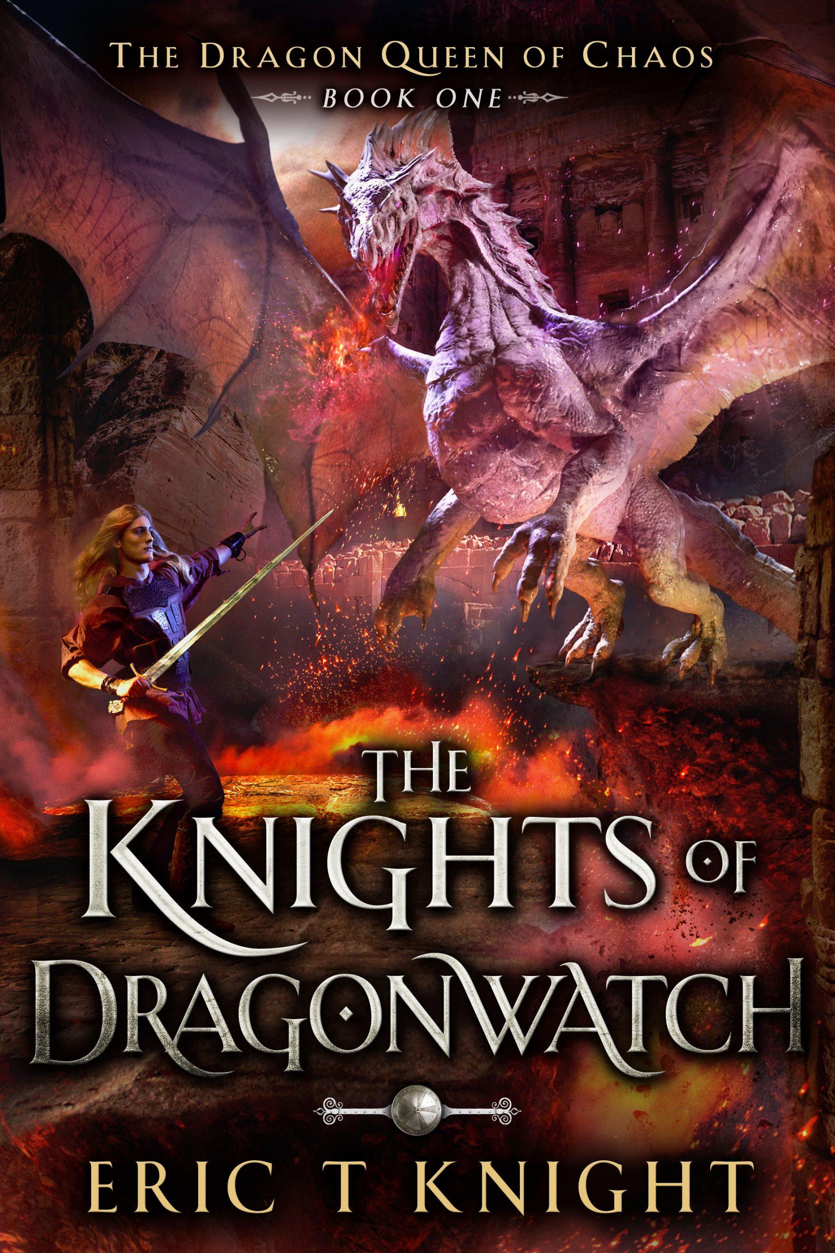 KnightsofDragonwatch (1)