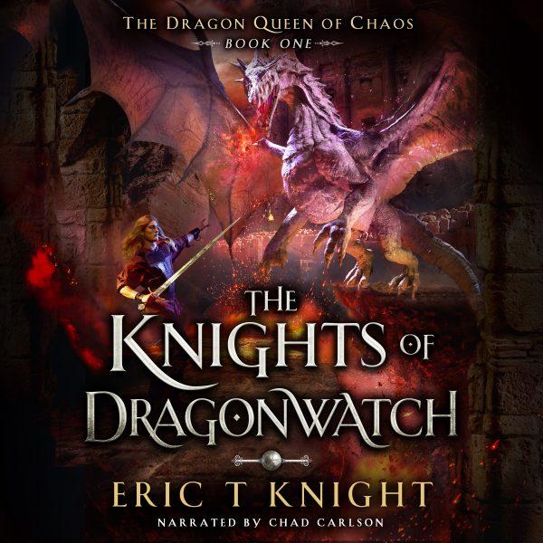 KnightsofDragonwatch-Audio