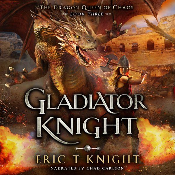 GladiatorKnight-Audio
